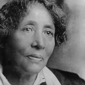 Lucy-Parsons-214112-1-402