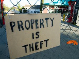property-theft_8-1-08