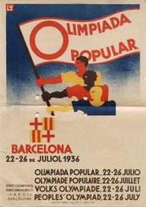 barcelona-olympics